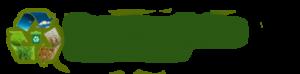 logo yambol
