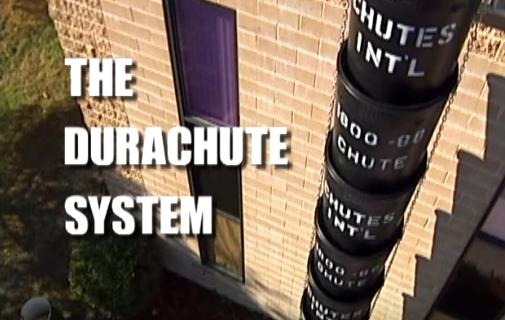 Screenshot_2020-01-15 Chutes International DuraChute Trash Chute System